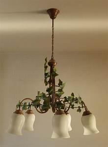Domicil Möbel Gebraucht : lampe landhausstil neu und gebraucht kaufen bei ~ Watch28wear.com Haus und Dekorationen