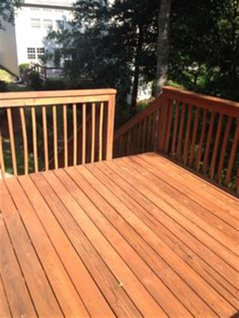 Best Stain And Sealer For Pool Deck