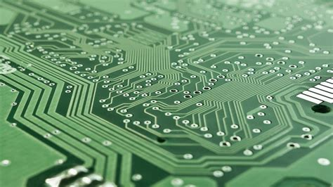 circuit board design how to succeed with a printed circuit board design