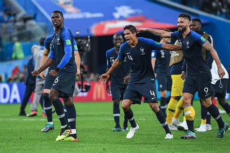 Hollywoodbets Sports Blog: UEFA Nations League: Portugal ...