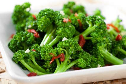 cuisine sans graisse cuisine sans graisse confort domicile com