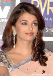 Latest Indian Hairstyles for Girls