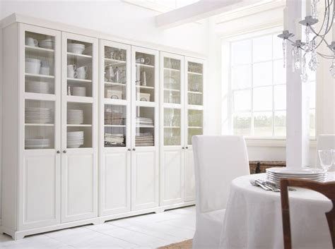 Dining Room Display Cabinets Ikea by 100 Best Images About Ikea On Ikea Hacks