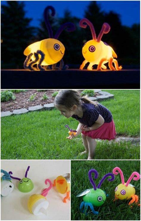 besten basteln mit recyclingmaterial bilder auf pinterest basteln mit kindern kreativ und