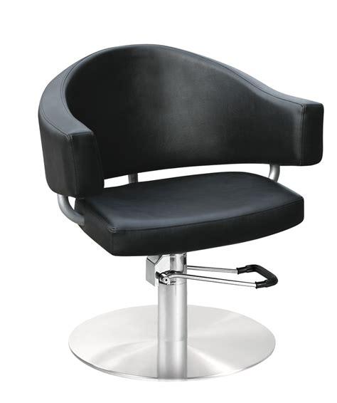 fauteuil coiffure pas cher