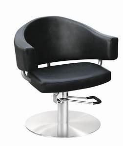 Fauteuil Coiffure Pas Cher : fauteuil coiffure pas cher ~ Dailycaller-alerts.com Idées de Décoration