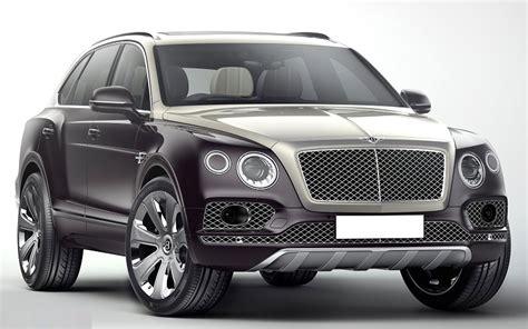 2019 Bentley Suv Lease Msrp Bentayga Price