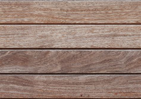 wood plank pictures tileable wood planks texture