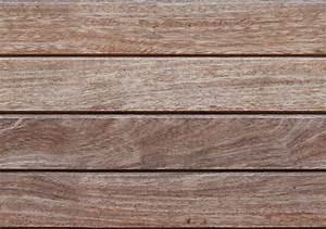 Tileable Wood Planks Texture