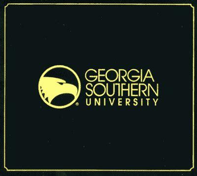 southern university southern university mens college