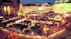 schönste weihnachtsmarkt deutschland 1000 images about augsburg germany on
