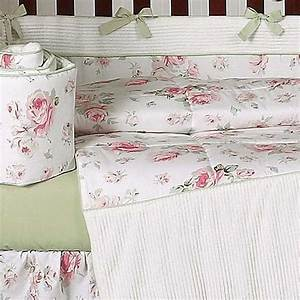 sweet jojo camo crib beddingcamo crib bedding for boys With kitchen cabinets lowes with who is john galt bumper sticker