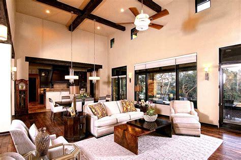 Home Design N Decor : Zbranek And Holt Custom Homes