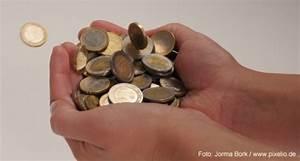 Nach Notartermin Wann Geld : wann bekommen azubis geld von vater staat allgemeines ~ Lizthompson.info Haus und Dekorationen