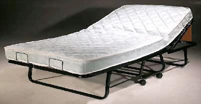 roll up mattress roll up futon mattress roselawnlutheran roll away trundle size