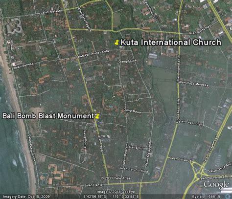 bali weather forecast  bali map info location map