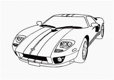 coloring pages  cars  print  kids