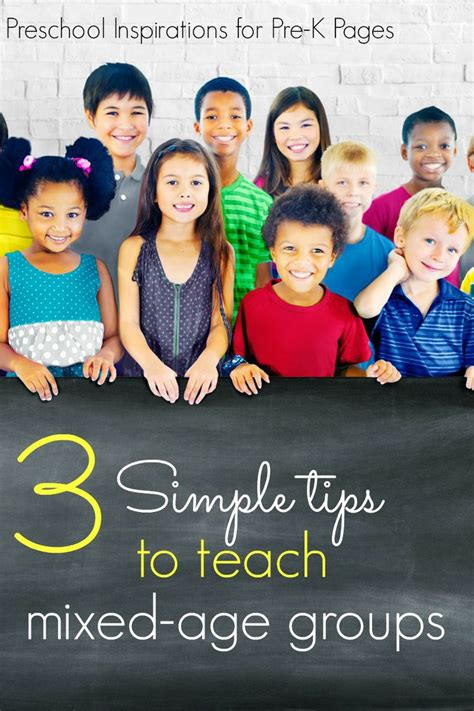 17 best images about classroom management on 560 | 9e558807a9dc620d1e0b5adbced826fe