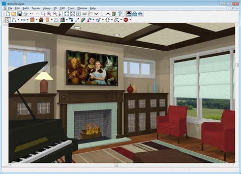 home designer interiors software home designer interiors software 28 images 10 best