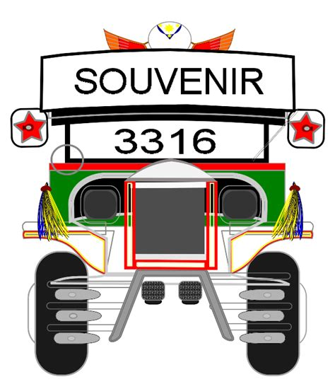philippine jeep clipart tag jeepney clipart clipart pictures