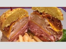 Miracle Mile Deli in Scottsdale closes, Phoenix is open