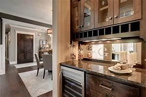 Living, U0026, Dining, Room, Cabinets