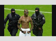 Balotelli funny pictures Lustige Bilder YouTube