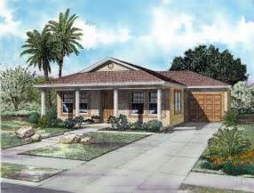 small ranch floor plans mediterranean house plans one story