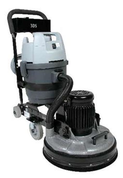 random orbital floor sander concrete floor sanders runyon equipment rental