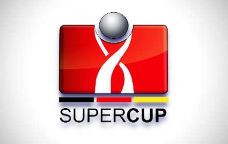 German Super Cup