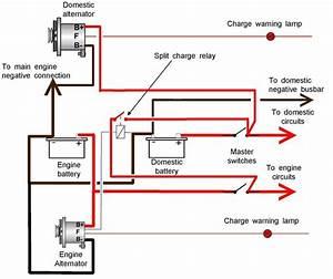 New Wiring Diagram Car Charging System  Diagram