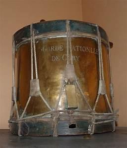 Le Garde D Arno : le tambour du garde champ tre curis au mont d 39 or ~ Dode.kayakingforconservation.com Idées de Décoration