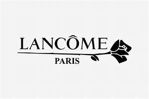 Lancome Paris Logo   Logo Share