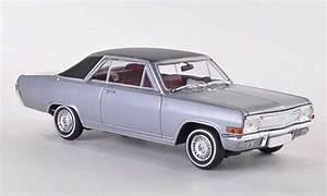 Opel Diplomat V8 Kaufen : opel diplomat a v8 coupe silber schwarz 1965 minichamps ~ Jslefanu.com Haus und Dekorationen