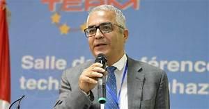 Que Veut Dire Tennessee : tunisie telecom obtient le droit de commercialiser des offres packag es sur le fixe thd ~ Maxctalentgroup.com Avis de Voitures
