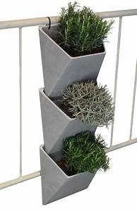 Rollstuhl Für Kleine Wohnungen : vertvert rephormhaus design produkte f r den balkon und ~ Lizthompson.info Haus und Dekorationen