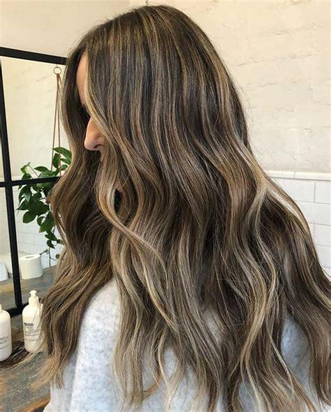 dirty blonde hair color ideas   change  crazyforus