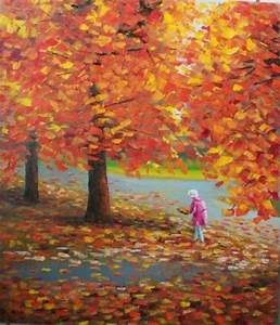 Beauty will sav... Contemporary Impressionists Quotes