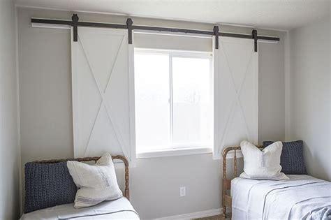 door window treatments ideas  pinterest