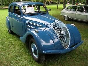 Peugeot Classic : peugeot 302 1936 franse auto 39 s pinterest peugeot ~ Melissatoandfro.com Idées de Décoration
