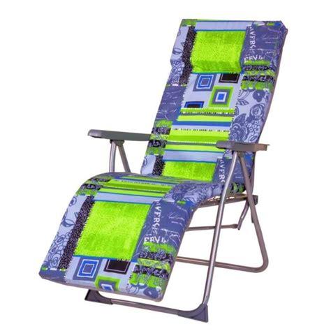 chaise longue castorama best relax de jardin electrique contemporary amazing