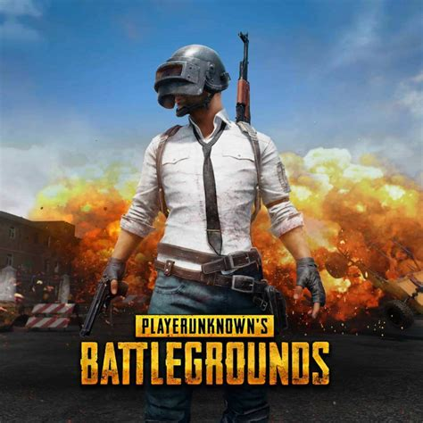 fix pubg  starting  update check