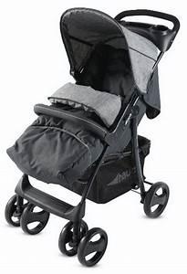 Aldi Hauck Buggy : aldi 39 s baby and toddler specialbuys event returns with ~ Jslefanu.com Haus und Dekorationen