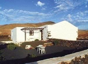 langzeiturlaub fuerteventura gunstig mit flug buchen With katzennetz balkon mit rocamar beach villas garden beach