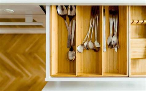 comment faire sa cuisine organiser sa cuisine comment faire decodambiance