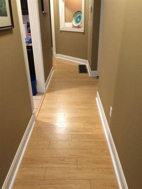 cutting pergo flooring cutting pergo xp laminate flooring floor matttroy