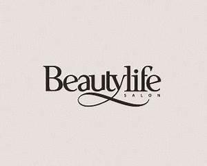 25 Salon Logo Design Ideas for a Beautiful You