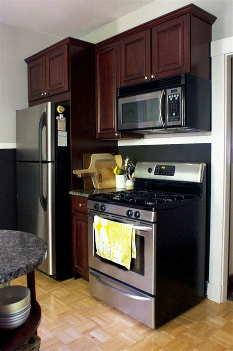 how to win a kitchen makeover 48 best images about ideas to update current kitchen on 8949
