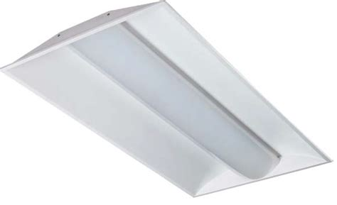 led drop ceiling lights led 2x4 drop in ceiling panels replacement lighting led