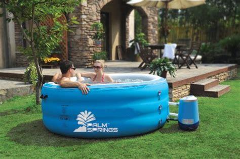 palm springs tub palm springs home pro spa tub with